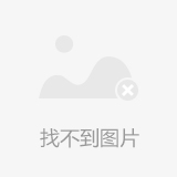 思南开锁-超C级防盗锁芯系列 (18)